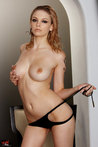 Bree Daniels porn bree daniels panties pictures slides out those