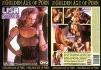 Bridgette Monet porn hxg hkla pve oeko torrent golden age porn lisa leeuw