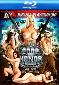 Brooklyn Lee sex posts code honor brooklyn lee
