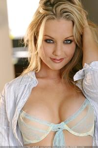 Cali Kyaden porn media original kayden kross born september sacramento california nude
