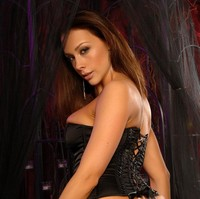 Chanel Payton xxx chanel preston black corset exquisite films signs picture deal