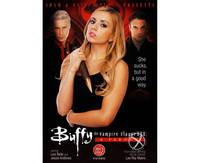 Chanel Payton xxx data products buffy vampire slayer xxx parody