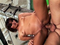 Chantal Ferrara sex filebase screenshots daring downloadable vod bestsellers