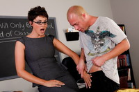 Charlie James xxx galleries output mfst charliejenner story gallery clip charlie james
