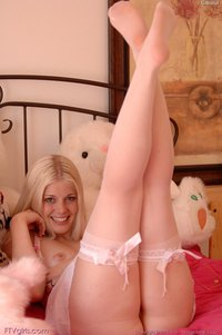 Charlotte Stokely porn media charlotte stokely farm static flickr