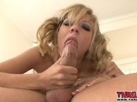 Chastity Lynne porn chastity lynn gets all
