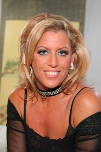 Chelsea Zinn xxx ladies choice chelsea zinn from