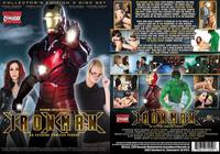 Alex Amillion xxx iron man cov torrent xxx parody dvdrip