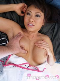 Cherry Rain xxx aaade gallery watch free celebs xxx videos