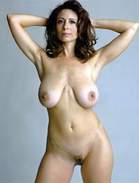 Christy Canyon sex monthly