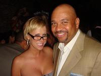 Craly Parker xxx michael wilbon carly parker category