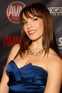 Dana DeArmond porn danadearmond category pornography
