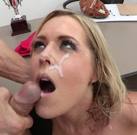 Darcy Tyler porn facial porn darcy tyler photo