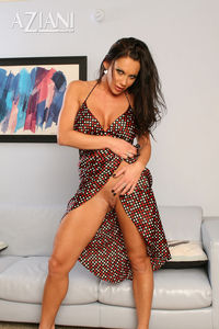 Dayton Rains sex gfullsize eaf adc aziani galleries dayton rains hardbody babe spreads wide