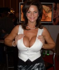 Deauxma porn assets deauxma mutter erde fec pat riley might coach again but only someone asks him head nba flmvyzkys