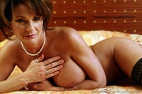 Deauxma porn deauxma category hot wife profiles