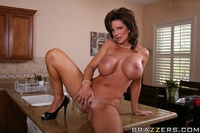 Deauxma porn galleries gthumb fdf deauxma fucked hard pic
