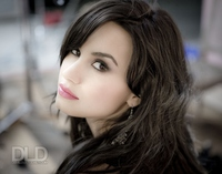 Demi Cool xxx photos demiii xxx demi lovato clubs fanart