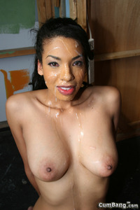 Desiree Diamond xxx dev