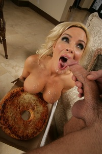 Diamond Foxxx porn diamond foxxx blow hardcore eats sausage pizza