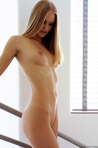 Dominique Dane sex dominique dane former ballerina incredible body desire digital gallery picture