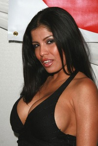 Alexis Amore porn sexy alexis amore black dress feed atom