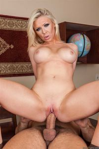 Dylan Riley porn hosted tgp dylan riley pics blonde babe gets screwed desk office ryder pornstar brazzers