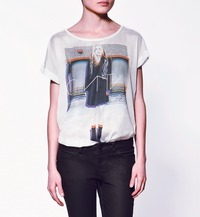 Eve Mensen xxx albums cocorosa photo album shirt zara
