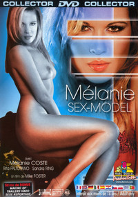 Evelyne Foxy sex large melanie model porn stars rita faltoyano coste sandra ring