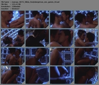 Felicia Fox sex thumbnails mavcap hdtv felicia fox dangerous games web gallery results