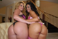 Flower Tucci sex flowertucci faces ricki pick group
