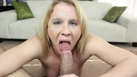Giana Taylor xxx main hit