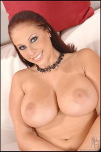 Gianna Michaels sex gallery page