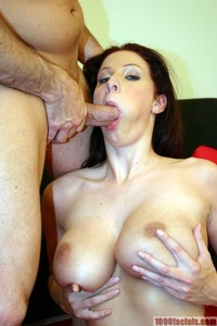 Gianna Roxxx xxx media original like gianna michaels