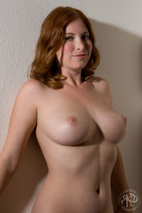 Ginger Blaze porn tits porn ginger blaze nude art model photo