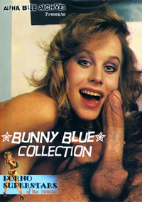 Ginger Lynn porn large porno superstars videos bunny blue collection