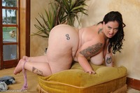 Glory Foxxx xxx bbwd bbw dreams glory foxxx
