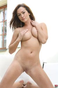 Harley Spencer sex tess lyndon nude art