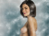 Michelle Monaghan porn michelle monaghan naked shower