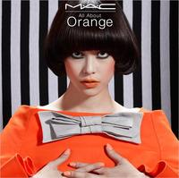 Tangerine Dreams sex mac all about orange collection zvkefo