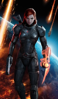 Zoe Trope sex mass effect real female shepard pmwiki main amazonchaser