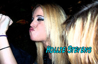 Hollie Stevens sex hollie stevens birthday plans pornstress cancer screenings