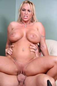 Holly Halston porn media original holly halston have jugs