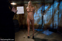Holly Heart sex imagedb slaves submission starring holly heart