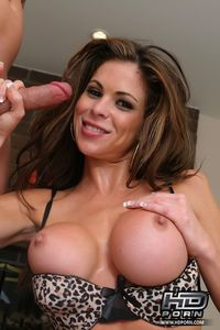 Hunter Bryce porn gfullsize fde fdecc porn galleries known champion tits ball busting slut hunter bryce