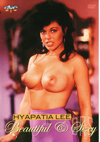 Hyapatia Lee xxx products hyapatia lee beautiful sexy gmvdvd