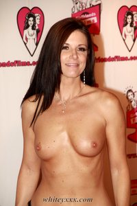 India Summer xxx india summer category stars