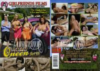 India Summer xxx qfxt elle alexandra feed