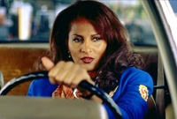 Jackie Brown sex jackie brown news pam griers autobiography foxy life three acts coming screen