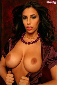 Jaime Hammer xxx jaimehammer busty boobs breasts tits